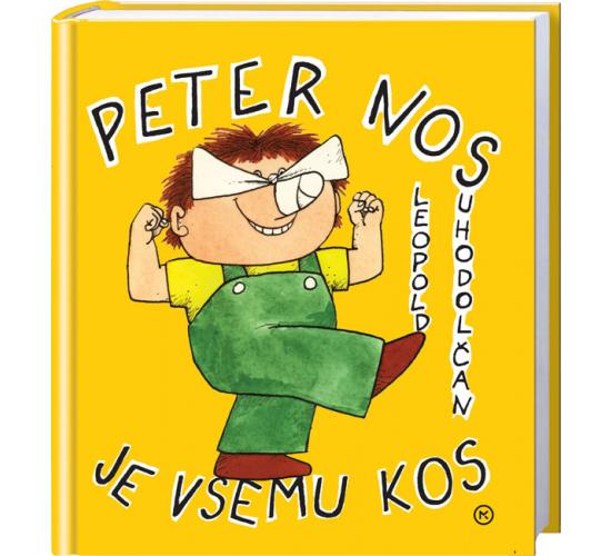 peter_nos_je_vsemu_kos_make.jpg