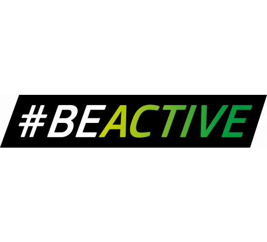 EWOS BEACTIVE visual green 1024x203